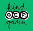 KindOERgarten.de – Freies Material für das Kindergartenalter