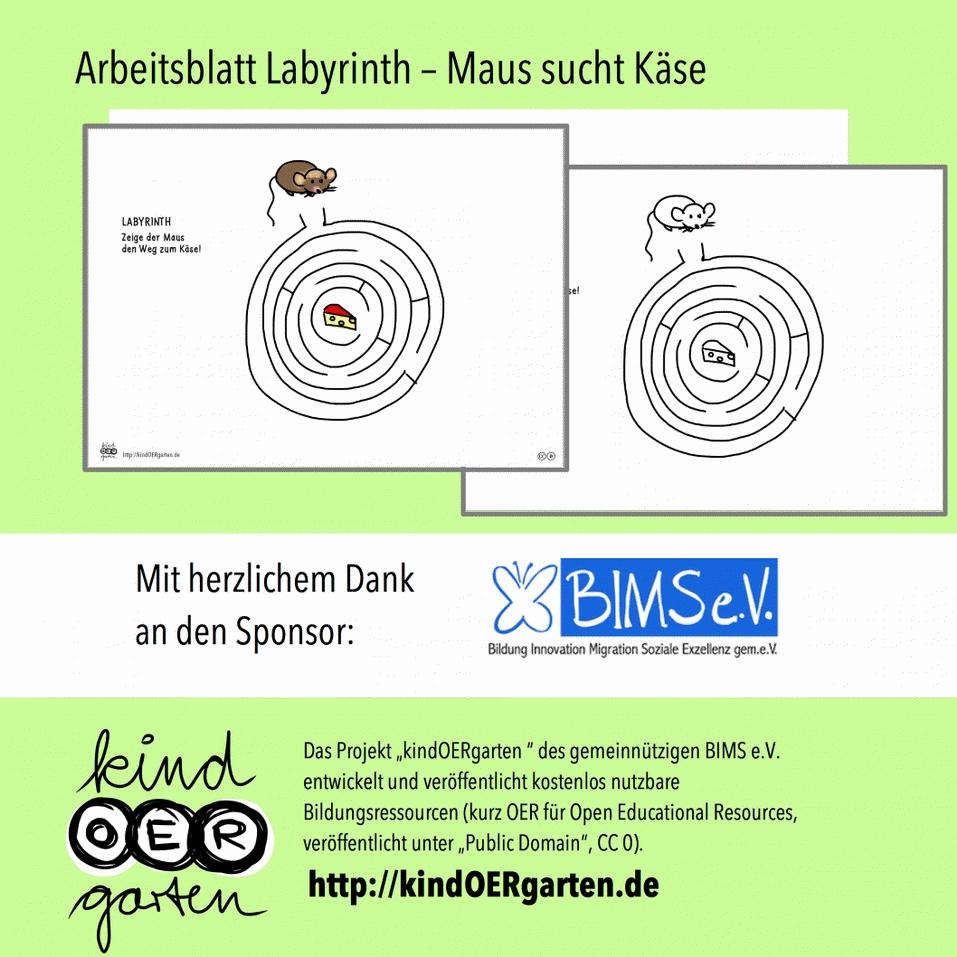 Niedlich Sucht Arbeitsblatt Fotos - Mathe Arbeitsblatt - urederra.info