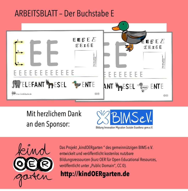 Nett Silent Buchstaben Arbeitsblatt Bilder - Arbeitsblatt Schule ...